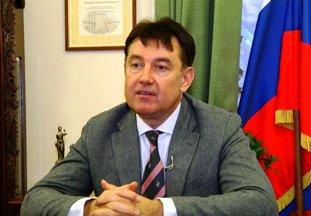 Глава Совета судей призвал отказаться от критики судебных решений