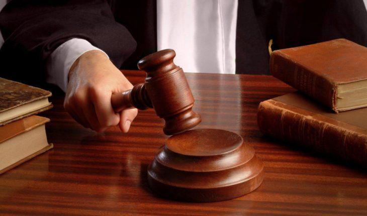 жизнь и имущество судей застрахуют