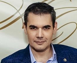 Адвокат Шаров: вызов на допрос