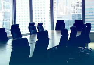 ВС уточнил, что делать, когда акционеры специально не избирают нового директора