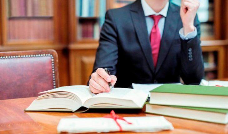 Правонарушители смогут рассчитывать на бесплатного защитника и обвинителя