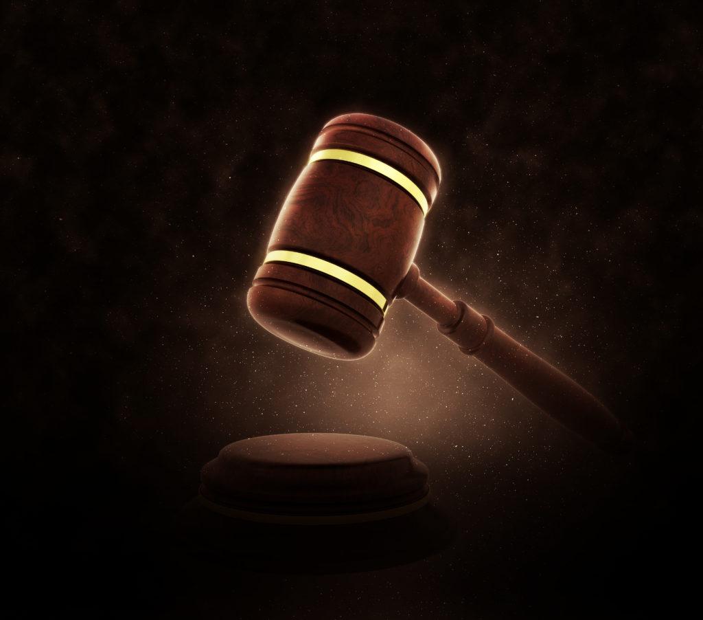 иск в суд представительство в суде