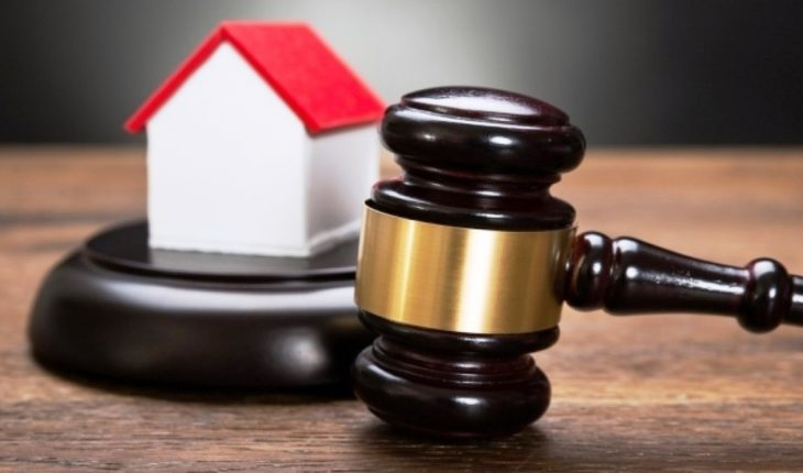 Верховный суд уточнил, как законно получить чужую недвижимость