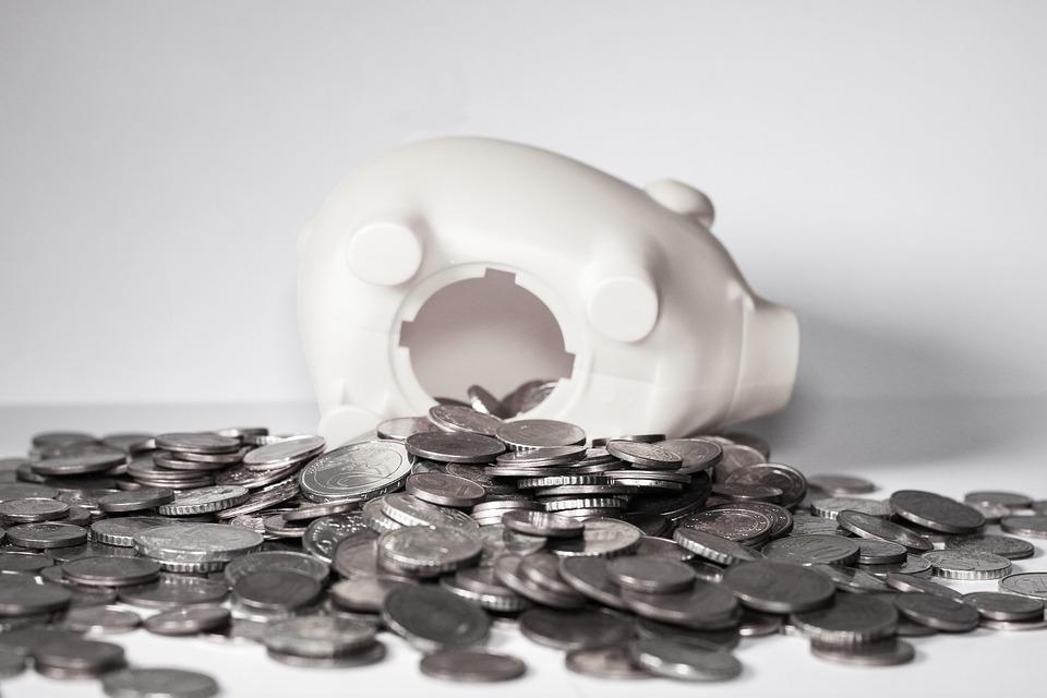 fiktivnoe-bankrotstvo