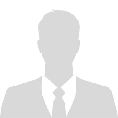 Директор адвокатского бюро «Правовая гарантия»