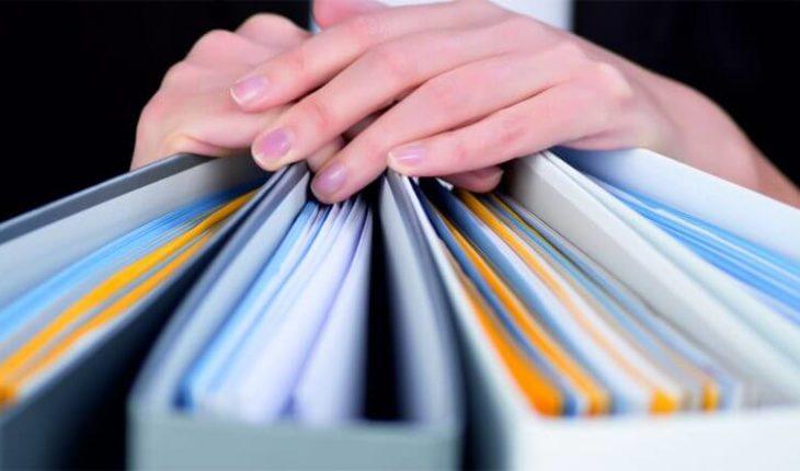 реестр кредиторов при банкротстве