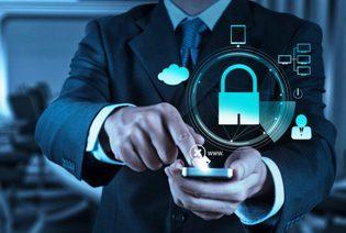 Как защитить свои права в Интернете? Вычисляем мошенников
