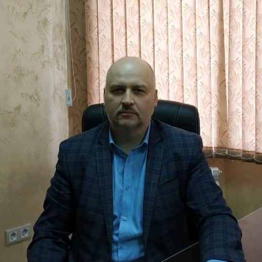 Адвокат Гришин Алексей Омск