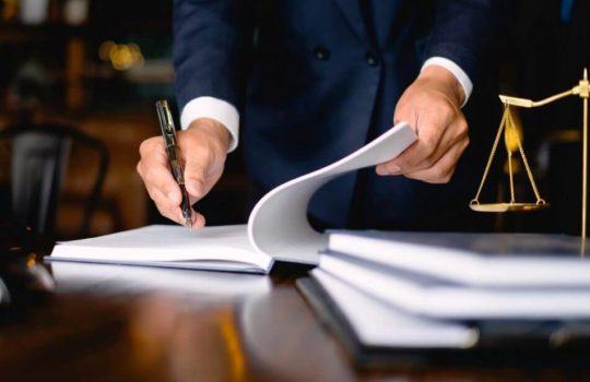 оспаривание сделок при банкротстве