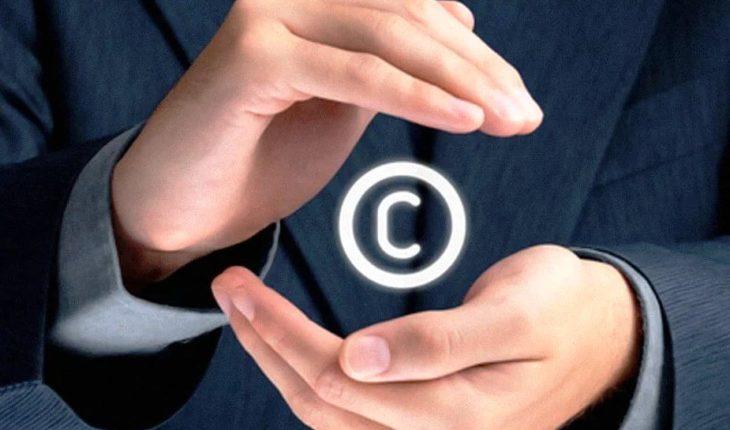 Советы бизнесу по защите интеллектуальной собственности
