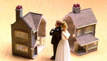 Общее имущество супругов: какие изменения предлагают депутаты