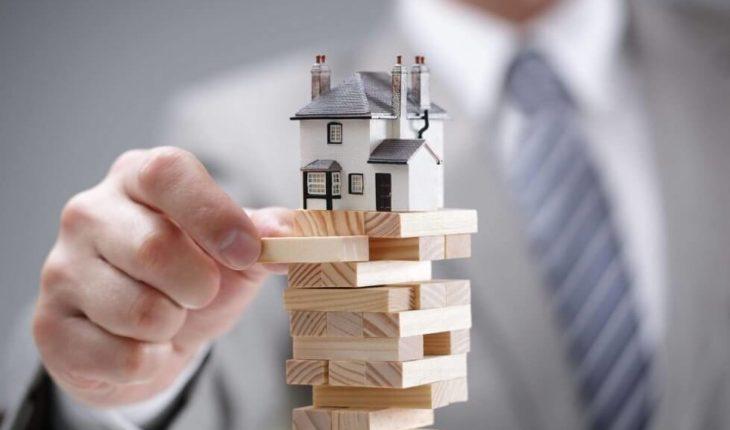 продажа имущества при банкротстве