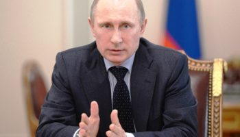 Льготная ипотека на все регионы: что сказал Путин
