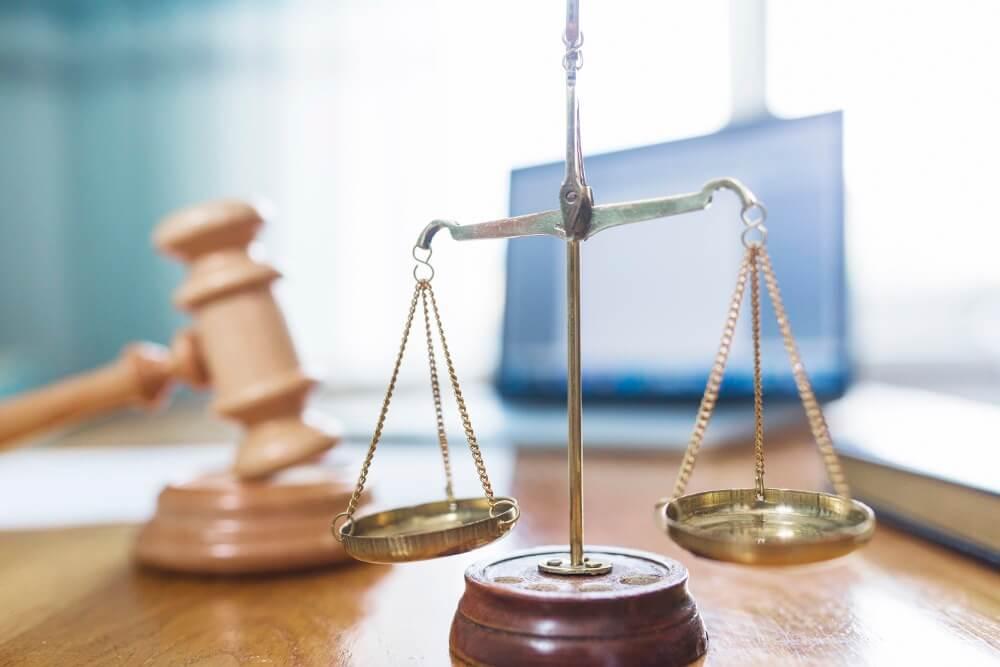 Защита по сложным уголовным делам