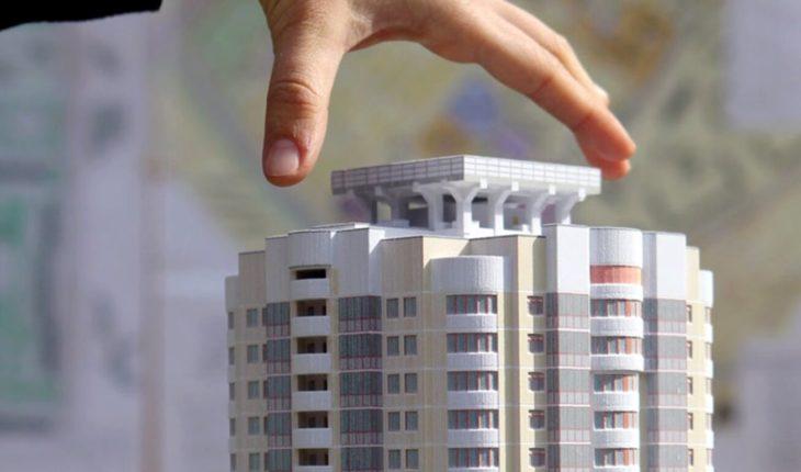 ВС: требование об устранении недостатков можно предъявлять до передачи квартиры  (долевое строительство)