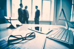Банкротство предприятий и организаций