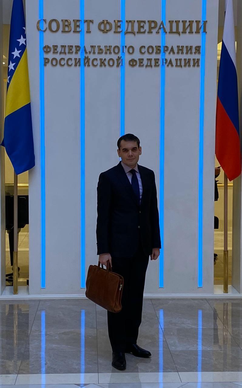 """Шаров Денис Васильевич, адвокат, специализация """"защита по уголовным делам"""""""