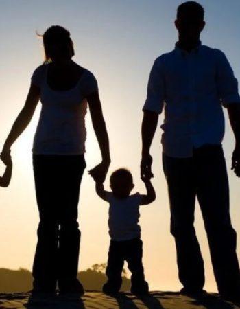 досрочный выход на пенсию для многодетных отцов