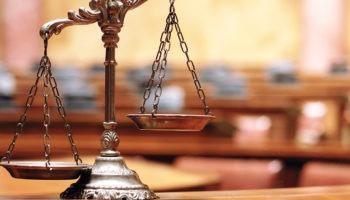взыскать долг через суд