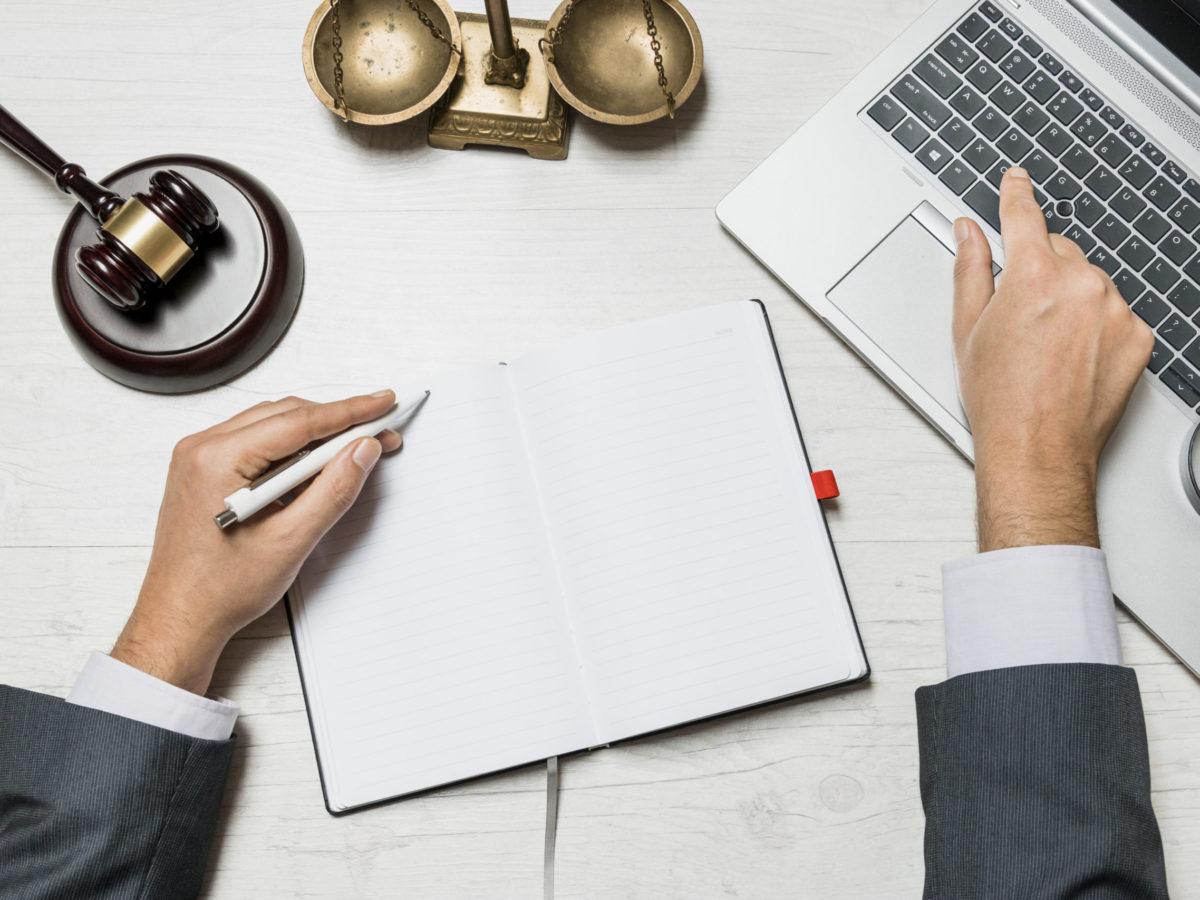 Юридический консалтинг: сущность, преимущества, выбор компании