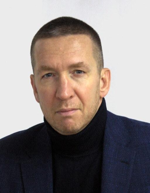 Адвокат Денис Петров
