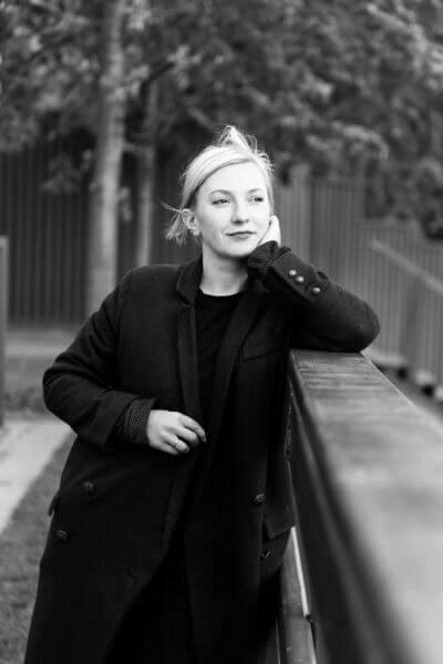 Юрист: Швецова Юлия Юрьевна, опыт работы - 12 лет