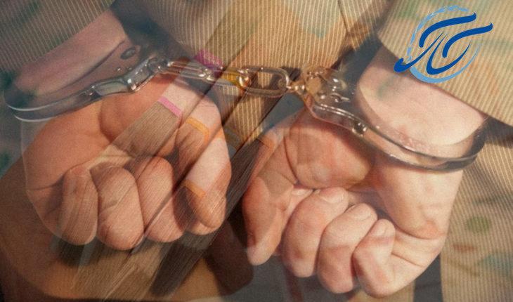 адвокат по экономическим преступлениям защита от уголовного преследования