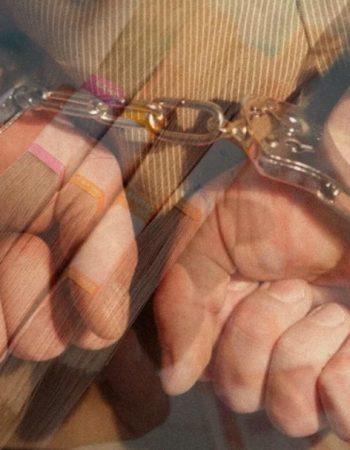 защита бизнеса от уголовного преследования адвокат в Москве