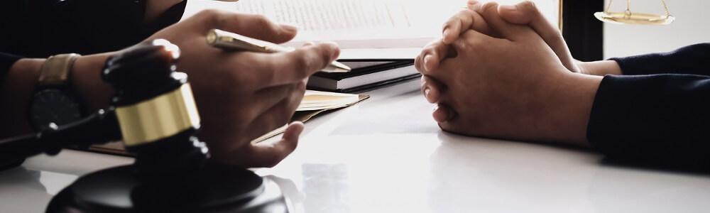 банкротство граждан и ИП