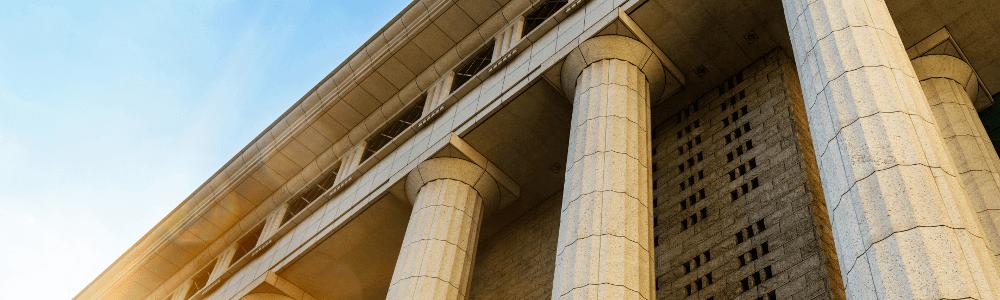 представительство в арбитражных судах
