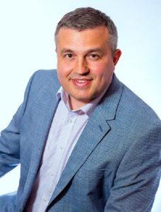 Дмитрий Исаков