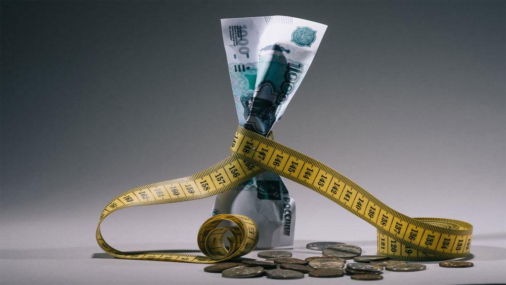 Внесудебное банкротство - упрощенное банкротство для граждан