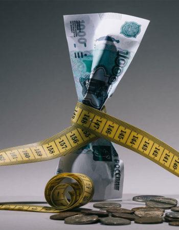 Цена банкротства физических лиц: сколько стоит банкротство в 2021 году?