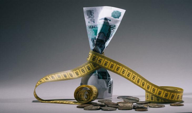 Цена банкротства физических лиц: из чего она складывается?