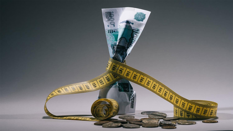 Заявление в реестр требований кредиторов: как подать?