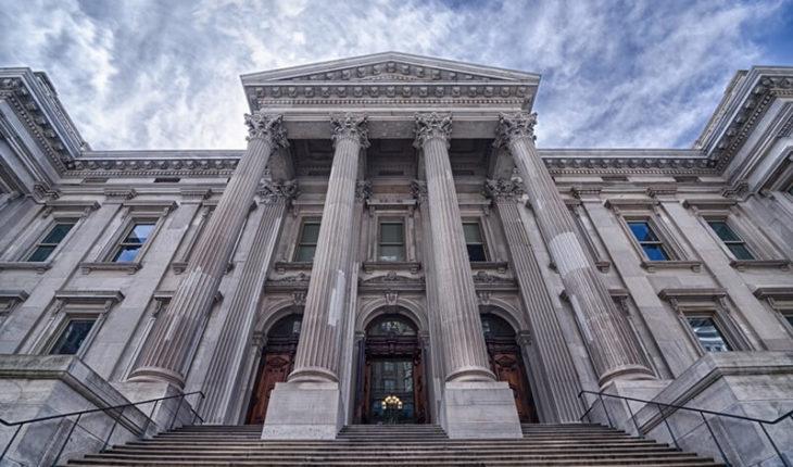 судебное инвестирование нет денег на суд