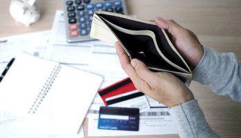 внесудебное банкротство