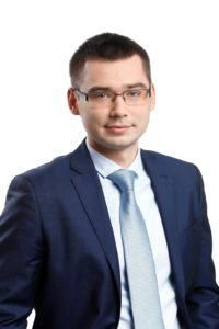 Антон Плохов