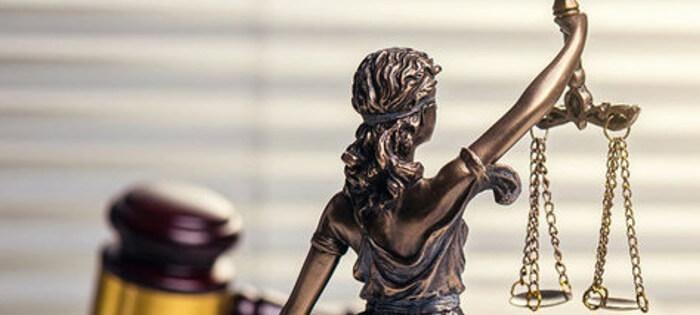 Защита прав потерпевшего в уголовном процессе