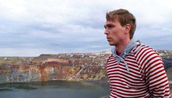 Иван Голунов требует взыскать с полицейских 5 миллионов рублей