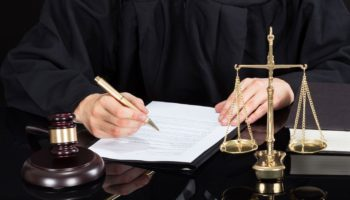 отсрочка исполнения решения суда