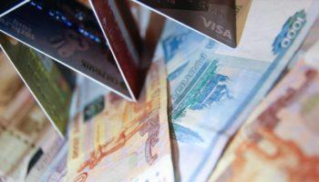 Рассрочка по долгам для малого бизнеса и пенсионеров