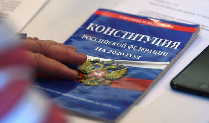 Поправки в Конституцию приняты – что дальше?