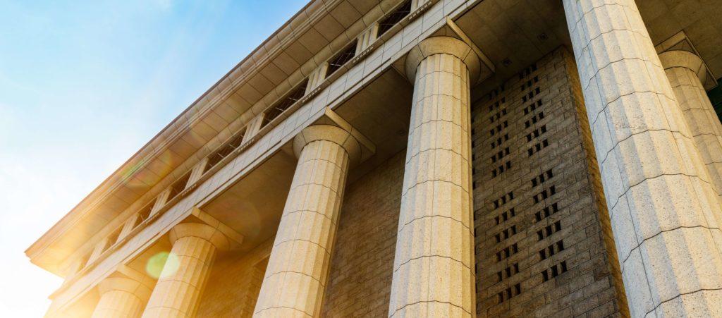 Ответственность нового подрядчика при передаче всех прав и обязанностей по договору. Судебная практика.