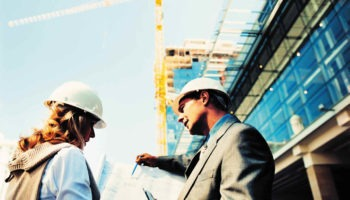 ответственность подрядчика