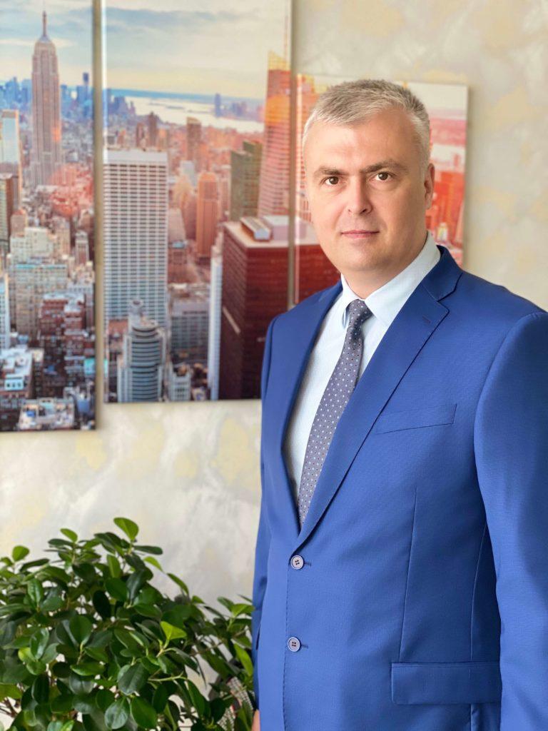 Арбитражный адвокат: представительство в арбитражном суде