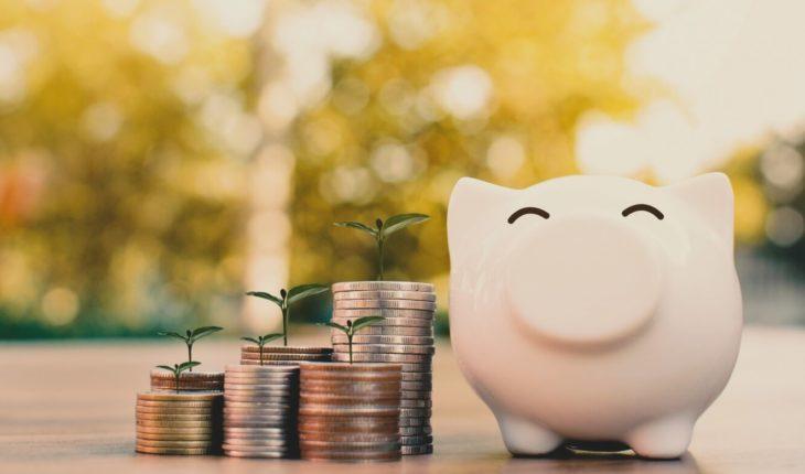 налог на доход от банковских вкладов