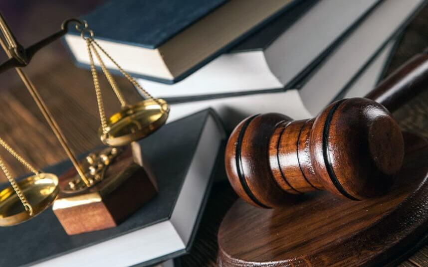 консультация юриста, юридическая консультация
