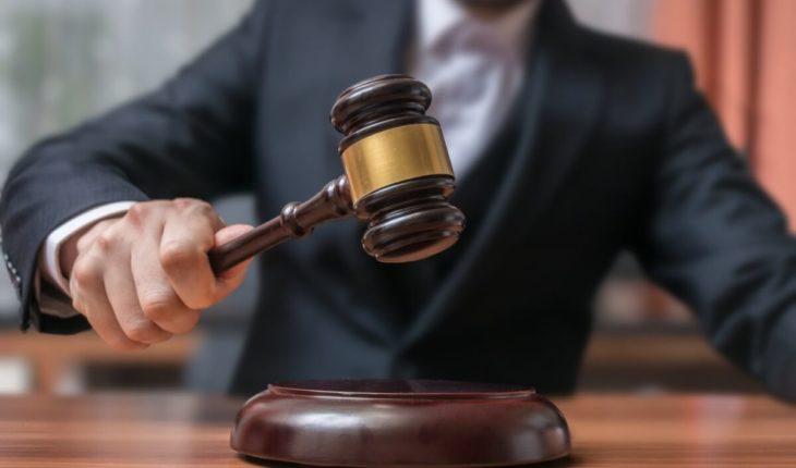неразумные действия арбитражного управляющего можно оспорить