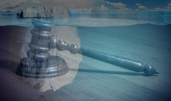 подводные камни банкротства